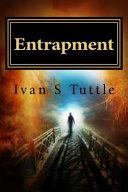 Download Entrapment Book