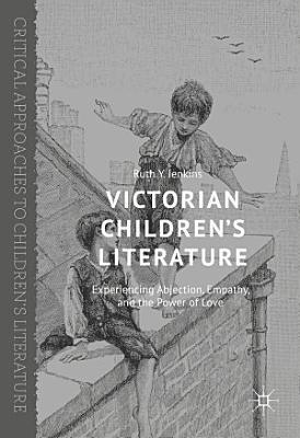 Victorian Children   s Literature PDF