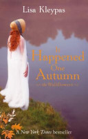 It Happened One Autumn Book PDF