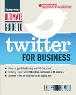 Ultimate Guide to Twitter for Business
