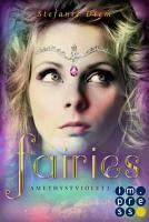 Fairies 2  Amethystviolett PDF