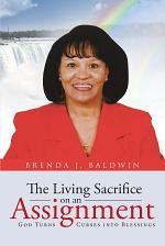 The Living Sacrifice on an Assignment