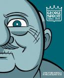 George Sprott PDF