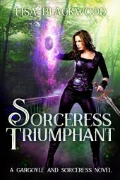 Sorceress Triumphant