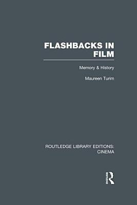 Flashbacks in Film