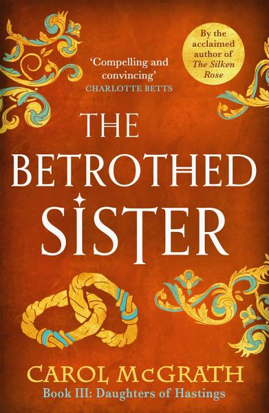 Download The Betrothed Sister Book