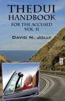 The DUI Handbook