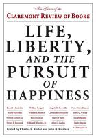 Life  Liberty  and the Pursuit of Happiness PDF