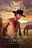 The Heartbreak Cowboy PDF
