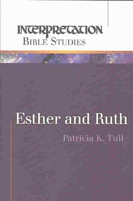Esther and Ruth PDF
