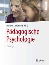P  dagogische Psychologie PDF