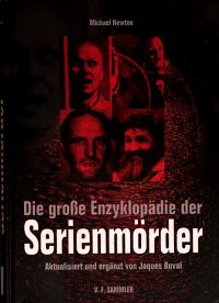 Die gro  e Enzyklop  die der Serienm  rder PDF