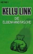 Die Elbenhandtasche PDF