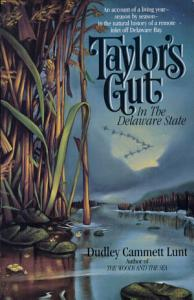 Taylors Gut Book
