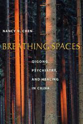 Breathing Spaces Book PDF