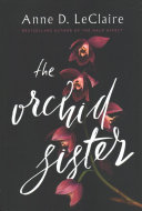 The Orchid Sister PDF