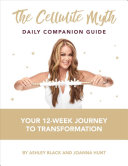 The Cellulite Myth Daily Companion Guide