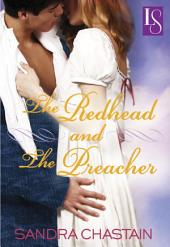 The Redhead and the Preacher: A Loveswept Classic Romance