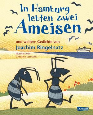 In Hamburg lebten zwei Ameisen PDF