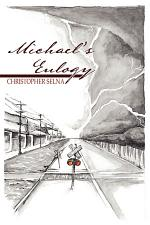Michael's Eulogy