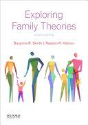 Exploring Family Theories PDF