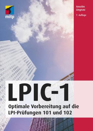 LPIC 1 PDF