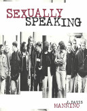 Sexually Speaking