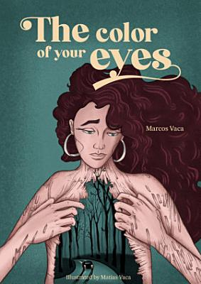 The Color of Your Eyes