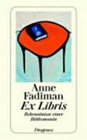 Ex Libris PDF