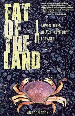 Fat of the Land PDF