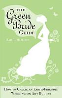 The Green Bride Guide PDF