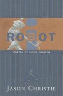 I Robot Book PDF