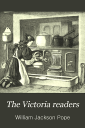 The Victoria readers