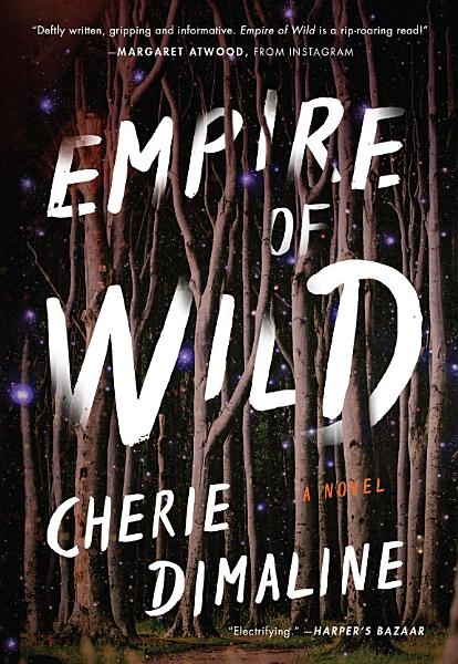 Download Empire of Wild Book