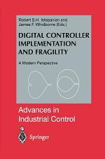 Digital Controller Implementation and Fragility