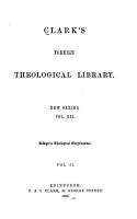 Encyclop  dia of Theology PDF