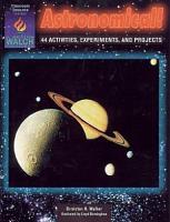 Astronomical  PDF
