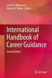 International Handbook of Career Guidance PDF