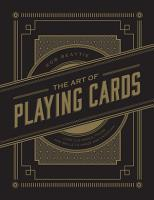 The Art of Playing Cards PDF