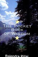 The Pocket Book Of Wisdom PDF