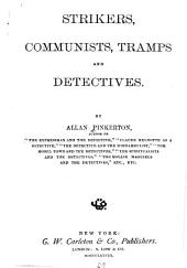 Strikers, Communists, Tramps and Detectives: Page 64
