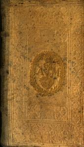 Kurze Fragen aus der Genealogie: nebst den dazu gehörigen Tabellen