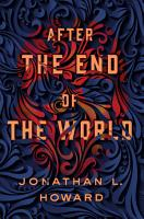 After the End of the World PDF