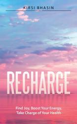 Recharge Book PDF