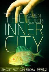 The Inner City: Short Story