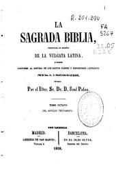 (459, 146 p., [6] h. de lám.)
