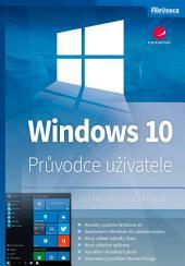 Windows 10: Průvodce uživatele