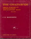 The Ghaznavids PDF