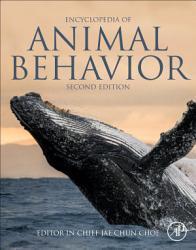 Encyclopedia of Animal Behavior PDF