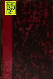 Histoire du règne de l'empereur Joseph II et de la revolution Belge de 1790: Volume2